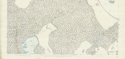 1870 county map